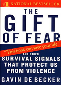 The Gift of Fear: Gavin de Becker